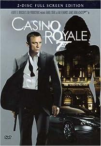 amazon prime casino royale