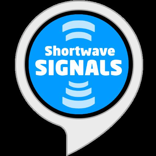 Shortwave Signals
