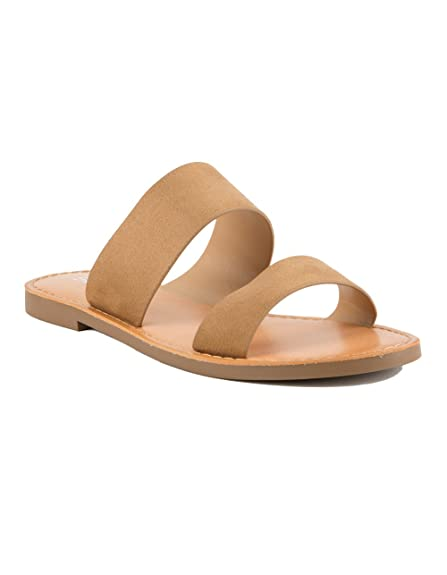 Image result for Rohb by Joyce Azria Casablanca Sandal