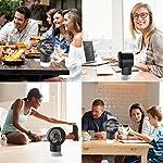 Condizionatore-portatile-mini-condizionatore-personale-condizionatore-con-radiatore-4-in-1-2-timer-3-velocita-con-7-LED-a-colori-per-casa-e-ufficio-nero