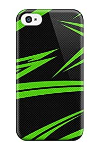 Awesome Case Cover/iphone 4/4s Defender Case Cover(artistic)
