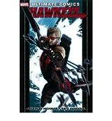 ULTIMATE COMICS BY (HICKMAN, JONATHAN) PAPERBACK