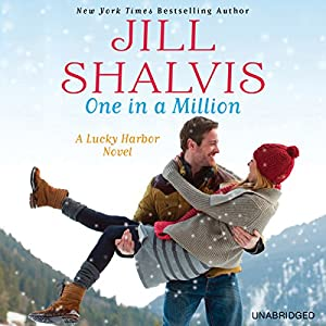 One in a Million Audiobook