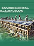 Environmental Technology, Andrew Solway, 1599201631