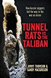 Tunnel Rats vs the Taliban