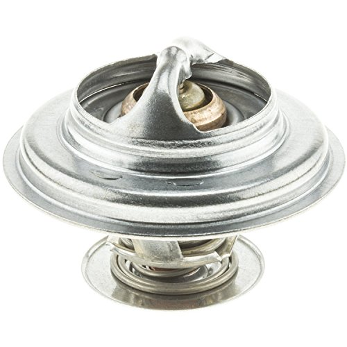 MotoRad 7247-180 Fail-Safe Thermostat ()