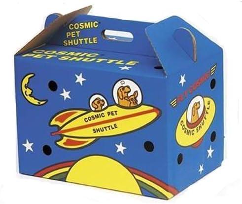 Cosmic Pet 298058 Cosmic Pet Shuttle
