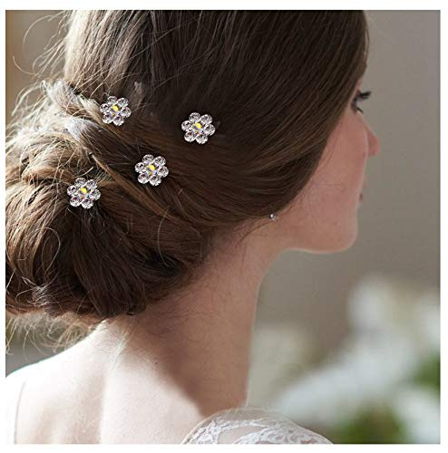 Souarts Crystal Accessories Delicate Occasions product image