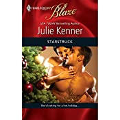 Starstruck | Julie Kenner