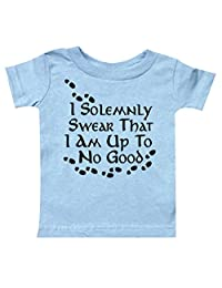 Harry Potter, Up to no good Baby Infant Clothes