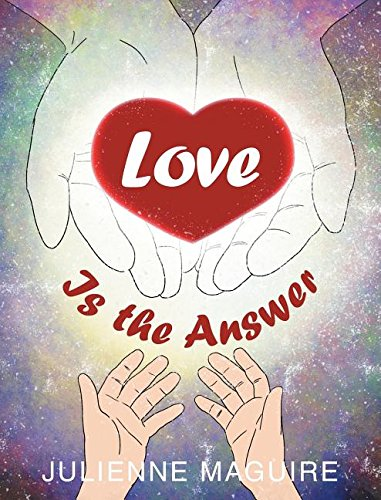 Download Love Is the Answer PDF