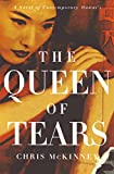 The Queen of Tears: A Novel of Contemporary Hawai'i