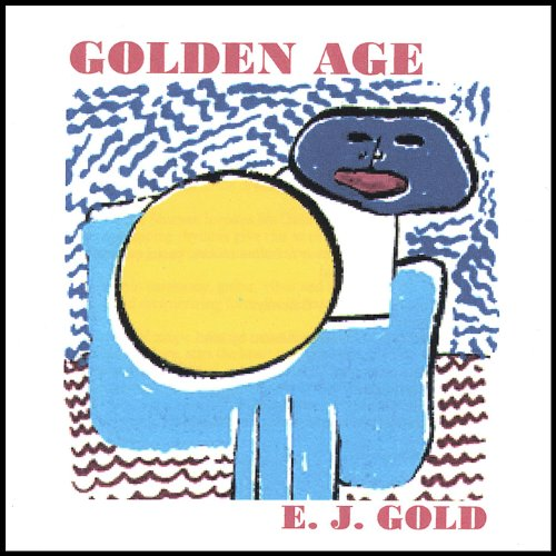 Shaman Ritual Series Ii Golden Age By E J Gold On Amazon