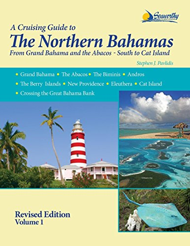 Buy bahama island