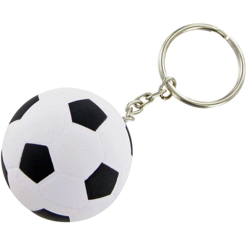 Deportes pelota antiestrés llavero baloncesto fútbol fútbol tenis ...