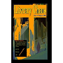 Literary Chaos Print Issue #1