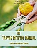 The Taryag Mitzvot Manual