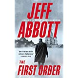 The First Order (The Sam Capra series, 5)