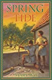 Spring Tide, Mary Ray, 1932350349
