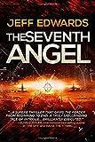 The Seventh Angel