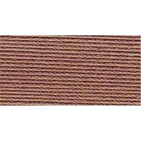 Handy Hands Lizbeth Cordonnet Cotton Cord Size 20: Baby Blue FBA_HH20-649