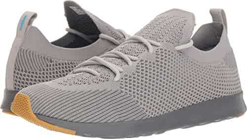 5269613ec1502 Shopping 12.5 - Brown or Grey - Tennis & Racquet Sports - Athletic ...