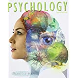 Psychology, 10th Edition