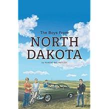 The Boys from North Dakota