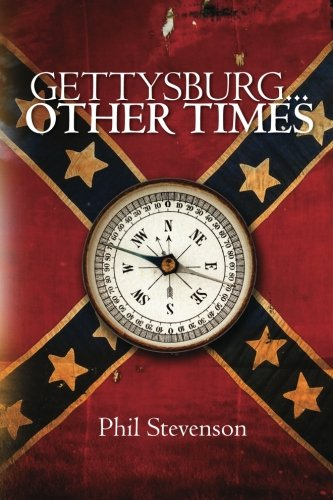 Download GETTYSBURG...   Other Times pdf