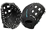 Easton Core Fastpitch Series COREFP3000BKGY Right Hand Throw 13 in 1B Mitt