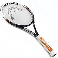 HEAD 海德 全碳素网球拍 L5/L4 Speed/Radical 德约科维奇/穆雷签名款