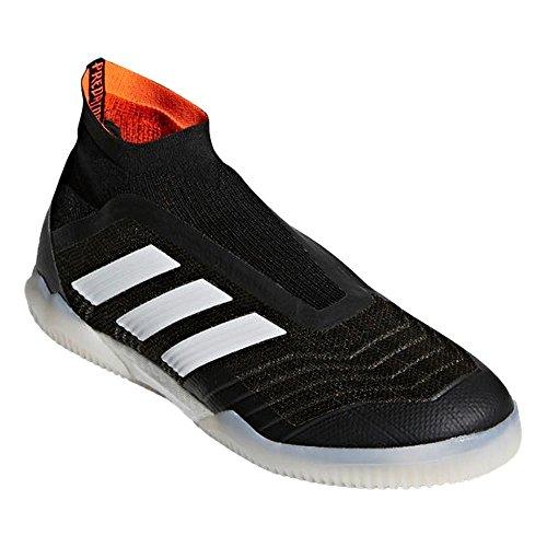 Shoes Indoor Predator adidas 18 Tango wqOaOn0