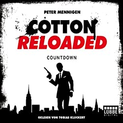 Countdown (Cotton Reloaded 2)