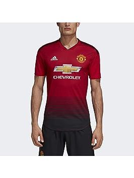 Maillot Domicile Manchester United acheter