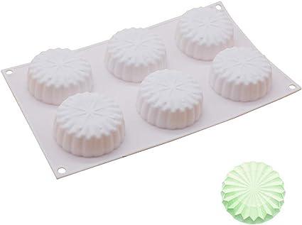 Cakes | How to make origami, Origami easy, Diy birthday cake | 319x425