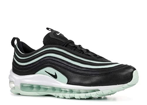 Nike WMNS Air Max 97 Light Soft 921733 603 43einhalb