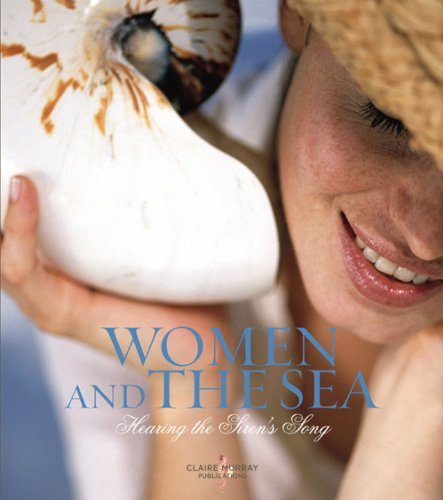 Women and the Sea