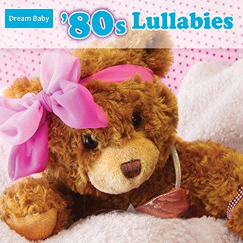 '80s Lullabies