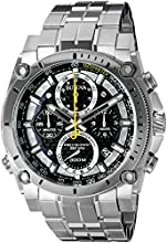 Amazon.com: Bulova Watches, Diamonds, Marine Star, Mechanical, Crystal