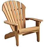 Cheap Douglas Nance Atlantic Adirondack Chair