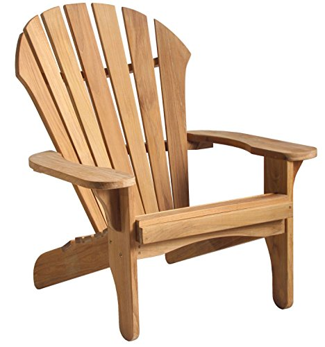 Douglas Nance Atlantic Adirondack Chair Review