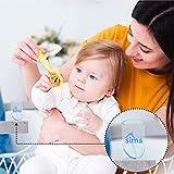 Sims Anti Choking Hazard Device for Kids, Home