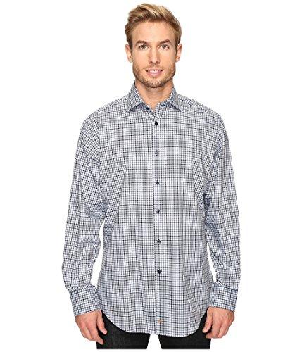 thomas dean clothing - 7