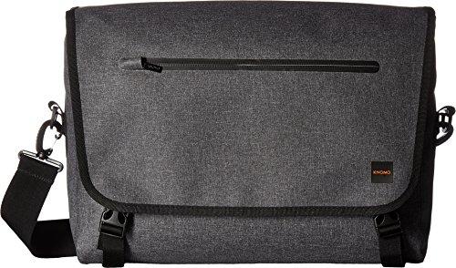 knomo-london-unisex-thames-rupert-laptop-messenger-grey-crossbody-bag