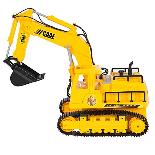 remote-control-rc-excavator-tractor-construction-truck-7-channel-lights-sound