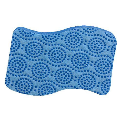 Scotch-Brite Scrub Dots Non-Scratch Scrub Sponge, 4-Sponges/Pk, 8-Packs (32 Sponges Total) by Scotch-Brite (Image #2)