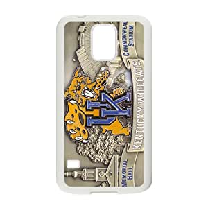 Kentucky wildcats Cell Phone Case for Samsung Galaxy S5