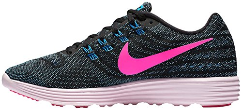 Rosa Shoes 818098 Nike Dunkelblau Women's Trail 406 Running q6waB1Pw