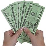 LEARNING ADVANTAGE 7519 Five Dollar Play Bills