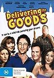 Delivering the Goods [ NON-USA FORMAT, PAL, Reg.4 Import - Australia ]